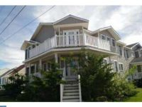 Home for sale: 2001 Delaware Ave. #100, Wildwood, NJ 08260