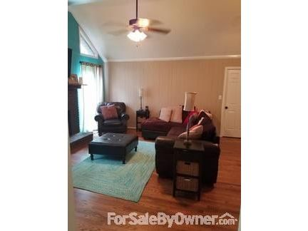 2009 Ray Ave., Gadsden, AL 35904 Photo 5