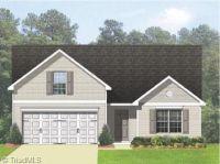 Home for sale: 91 Thistle Downs Dr., Burlington, NC 27215