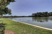 Home for sale: 226 S. Sea Pines Dr., Hilton Head Island, SC 29928