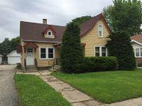 Home for sale: 5118 Illinois St., Loves Park, IL 61111