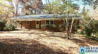 Home for sale: 2 Greenwood Cir., Sylacauga, AL 35150