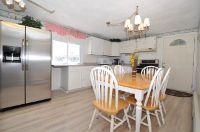 Home for sale: 68 Kings Hwy., Hampton, NH 03842