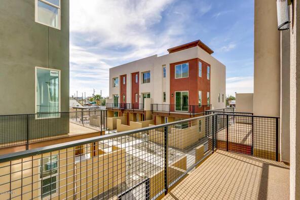 820 N. 8th Avenue, Phoenix, AZ 85007 Photo 139