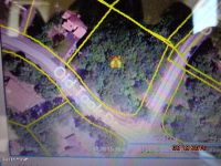 Home for sale: Lot 147 Old Took Dr., Tamiment, PA 18371