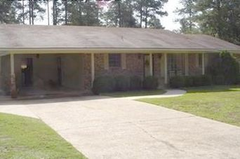 149 Jacks Dr., El Dorado, AR 71730 Photo 1