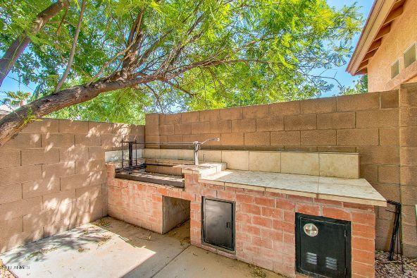 3494 E. Page Avenue, Gilbert, AZ 85234 Photo 46