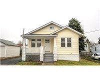 Home for sale: 2 S. Clifton Avenue, Wilmington, DE 19805