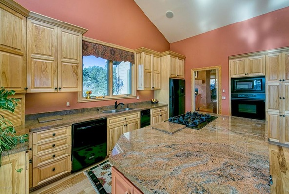 690 Woodridge Ln., Prescott, AZ 86303 Photo 29