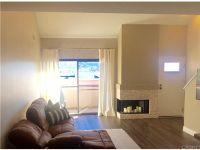 Home for sale: 1124 Tivoli Ln., Simi Valley, CA 93065