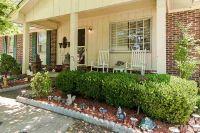 Home for sale: 4974 N. Nc 96 Hwy., Selma, NC 27576