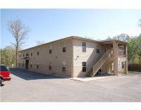Home for sale: 8148 Randall Ln. Unit #4, Decatur, AR 72722