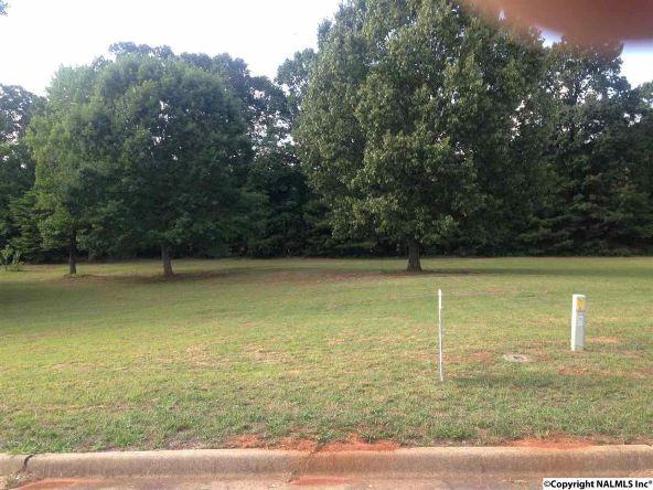 2 Hatchie Ln., Athens, AL 35611 Photo 3