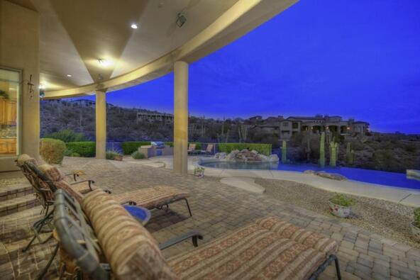 10925 N. Arista Ln., Fountain Hills, AZ 85268 Photo 20