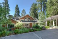 Home for sale: 620 Peninsula Dr., Lake Almanor, CA 96137