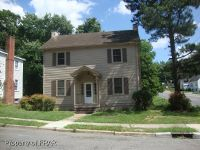Home for sale: 217 Chisholm St., Sanford, NC 27330