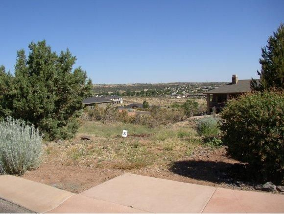 880 Cameron Pass, Prescott, AZ 86301 Photo 1