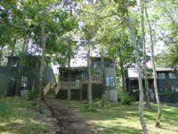 Home for sale: 5 Marina Cove Cv S.E., Iuka, MS 38852