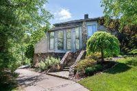 Home for sale: 1916 Lakes Edge Dr., Lexington, KY 40502