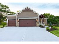 Home for sale: 709 S.E. Meadowlark N./A, Blue Springs, MO 64014