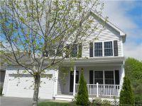 Home for sale: 4 Elizabeth Ln., Rockville, CT 06066