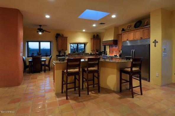 4235 W. Calle Uno, Green Valley, AZ 85622 Photo 12