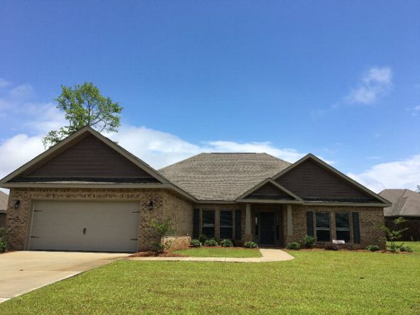 12211 Ariel Way, Spanish Fort, AL 36527 Photo 16