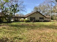 Home for sale: 491 Walkiah Bluff Rd., Picayune, MS 39466