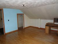 Home for sale: 1536 Route 30 North, Hubbardton, VT 05732