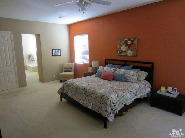 132 Vista Valle, Palm Desert, CA 92260 Photo 6