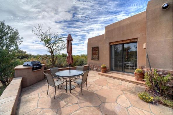 10433 E. Palo Brea Dr., Scottsdale, AZ 85262 Photo 19