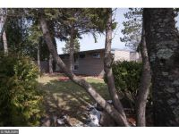 Home for sale: 2432 11th Avenue, Hibbing, MN 55746