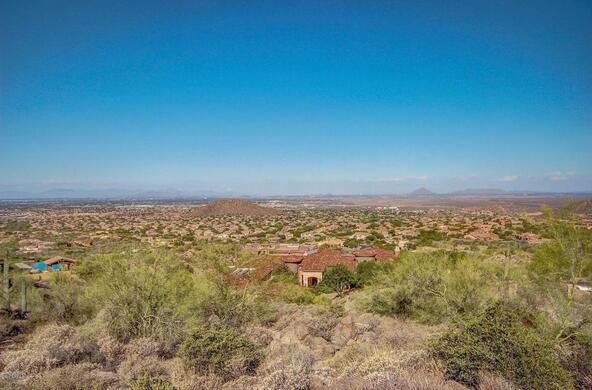 8461 E. Teton Cir., Mesa, AZ 85207 Photo 14