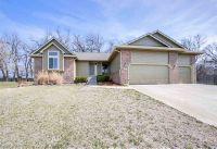 Home for sale: 4782 N. Canterbury Ct., Park City, KS 67219