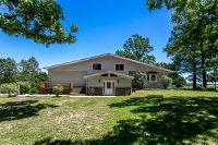 Home for sale: 262 Copper Rd., Marshfield, MO 65706