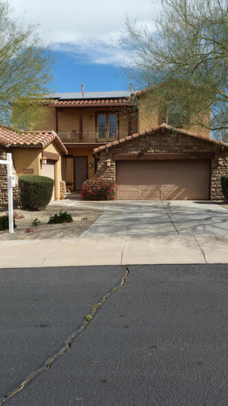 9339 S. 180th Avenue, Goodyear, AZ 85338 Photo 42
