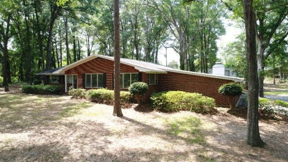 119 Colmont Dr., Eufaula, AL 36027 Photo 29