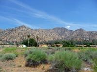 Home for sale: Golden Spur, Lake Isabella, CA 93240