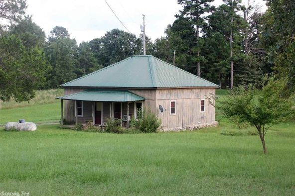 8323 Jumbo Rd., Melbourne, AR 72556 Photo 22