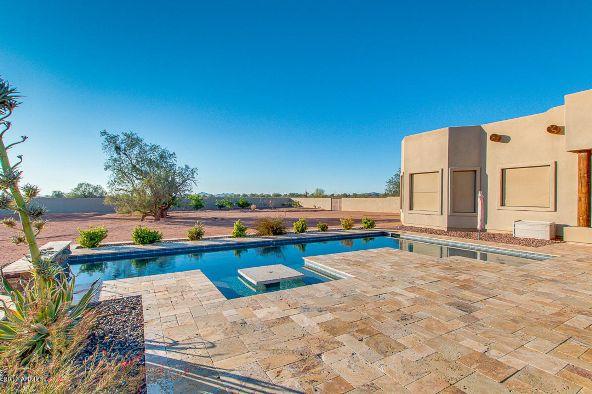 11931 W. Sweet Acacia Dr., Casa Grande, AZ 85194 Photo 42