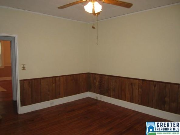 510 W. Parkway Ave., Talladega, AL 35160 Photo 46