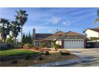 Home for sale: 22427 Laurel Pl., Saugus, CA 91390