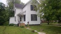 Home for sale: 65 Parker St., Gouverneur, NY 13642