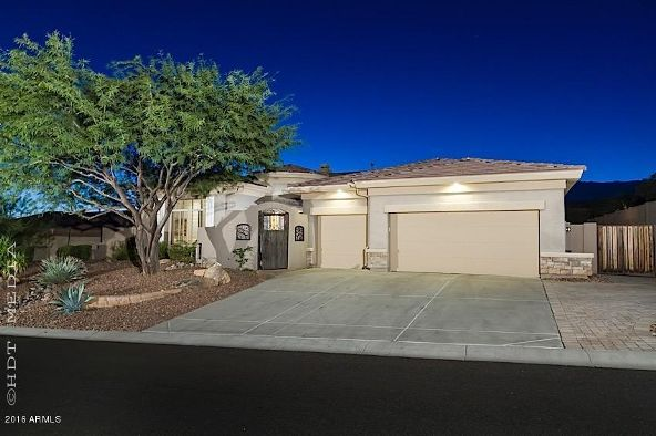 42222 N. Long Cove Way, Phoenix, AZ 85086 Photo 26