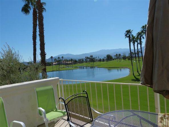 223 Vista Royale Cir. West, Palm Desert, CA 92211 Photo 23