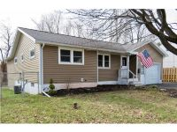 Home for sale: 203 Richardson Dr., Clayton, NY 13212