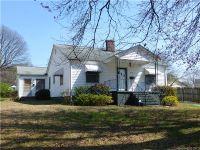 Home for sale: 708 Dogwood Dr., Gastonia, NC 28054