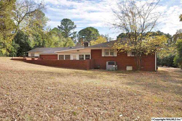 103 Roberta Rd., Huntsville, AL 35802 Photo 39