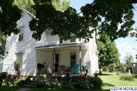 Home for sale: 105 S. Iowa, Nora Springs, IA 50458