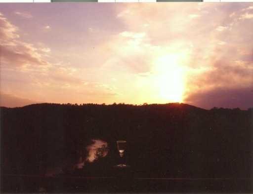 21 Terra Vista Dr., Berryville, AR 72616 Photo 6